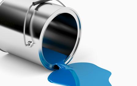 여천NCC > Products > Intro to Products > AROMATIC Plant